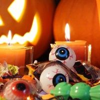 HALLOWEEN IN UMBRIA: GLI APPUNTAMENTI