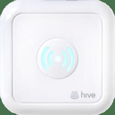 hive-hub