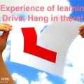 cheapest car insurance - Learner driver