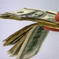 Como criar um blog e ganhar dinheiro com ele? (Garantido!)