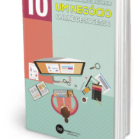 A Historia do Netscape X Microsoft