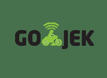 gojek-logo