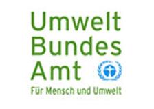 Logo_BUA.jpg