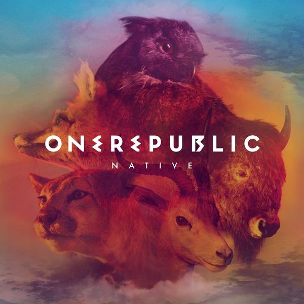 onerepublic-native-review-2013