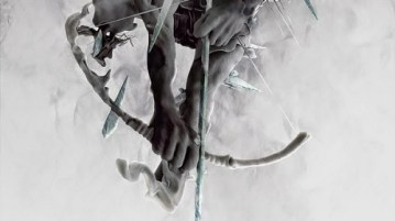 Linkin Park - The Hunting Party Album Download