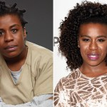 orange-is-the-new-black-Uzo-Aduba