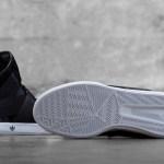 adidas-originals-c10-black-white-03