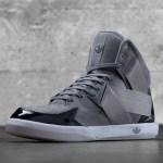 adidas-originals-c10-grey-02