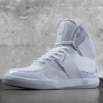 adidas-originals-c10-white-02
