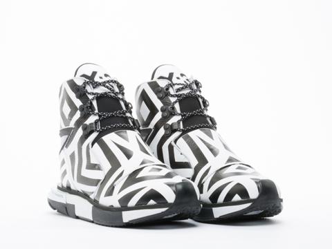 Y3-shoes-Hayex-High-Mens-(Black-White)-010606
