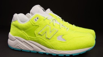 mita-new-balance-580-battle-surfaces-1