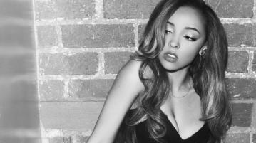 tinashe-album-aquarius