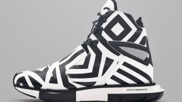 y-3-fall-2014-hayex-high-zebra-3