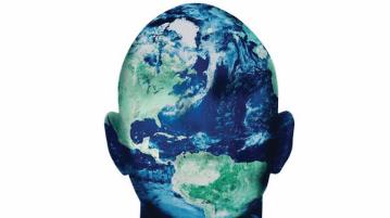 pitbull-globalization-2014