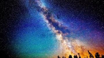 Milky-Way-Galaxy-1