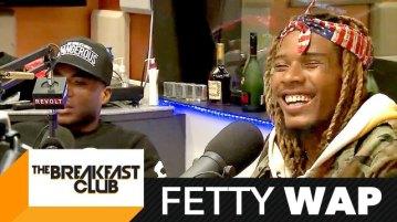 fetty-wap-interview-at-the-breakfast-club-power-105-1-youtube-thumbnail