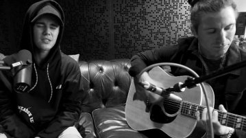 justin-bieber-shares-acoustic-of-what-do-you-mean-after-scoring-first-hot-100-hit