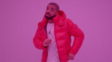 drake-hotline-bling-video-billboard-650