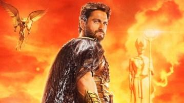 Gerard-Butler-character-poster-Gods-of-Egypt