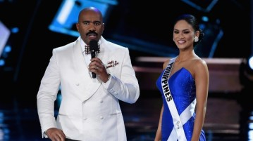 steve-harvey-miss-universe-hed-2015