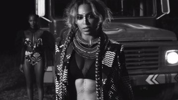beyonce-sorry-vid-2016-billboard-1548