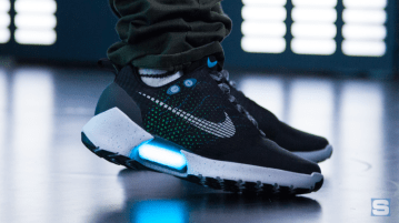nike-hyperadapt-self-lacing-shoes-03_f0cwyu