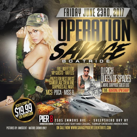 OperationSavage_FRONT