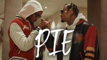 future-chris-brown-pie