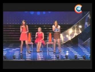 КВН ПТЗ - 2014 Центральная Международная Лига Первая 1/4 Музыкалка