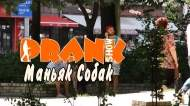 1404252302_Man-yak-sobak-GoshaProductionPrank_1