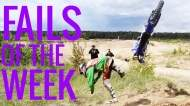 1404515108_Best-Fails-of-the-Week-1-iyulya-2014-goda-FailArmy_1
