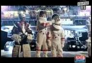 1404897306_Vecherniiy-Kiev-Mars-mae-talant-Rubrika-Porobleno-v-Ukra-n_1