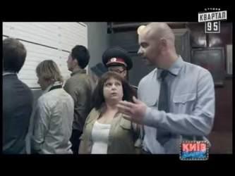 "Вечерний Киев - Глухарь, Рубрика ""Пороблено в Україні"""