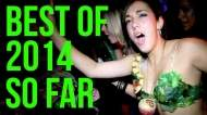 1405980309_Ultimate-Fails-Compilation-2014-goda-do-sih-por-FailArmy_1
