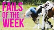 1408158307_Best-Fails-of-the-Week-2-avgusta-2014-FailArmy_1