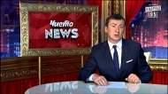 1408500302_Chisto-News-vypusk-40-ot-19-go-avgusta-2014g_1