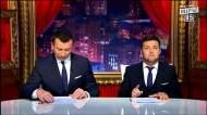 1412046301_Chisto-News-vypusk-62-ot-29-go-sentyabrya-2014g_1
