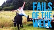 1412377506_Best-Fails-of-the-Week-1-oktyabrya-2014-g-FailArmy_1