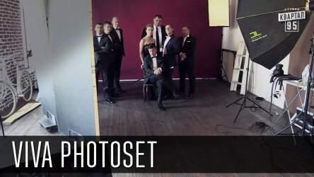 Viva PhotoSet