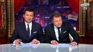 1412917502_Chisto-News-vypusk-69-ot-9-go-oktyabrya-2014g_1