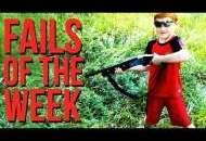 1414199107_Best-Fails-of-the-Week-4-oktyabrya-2014-g-FailArmy_1