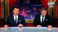 1414461902_Chisto-News-vypusk-77-ot-27-go-oktyabrya-2014g_1