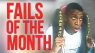 1414793107_Best-Fails-of-the-Month-oktyabr-2014-FailArmy_1