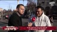 1415649902_Chisto-News-vypusk-85-ot-10-go-noyabrya-2014g_1