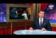 1417471502_Chisto-News-vypusk-97-ot-1-go-dekabrya-2014g_1