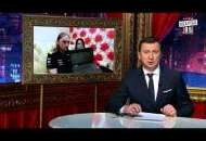 1418166302_Chisto-News-vypusk-102-ot-9-go-dekabrya-2014g_1