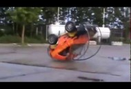 1423253403_Khmer-Hot-News-Videos-Facebook-rollo-car-Street-FX-Motorsport-Graphics