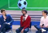 1424426701_KVN-Gorizont-Tipichnye-futbol-nye-eksperty