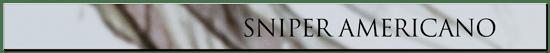 American Sniper, 2014