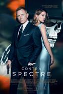 007 Contra Spectre | Crítica | Spectre (2015) EUA